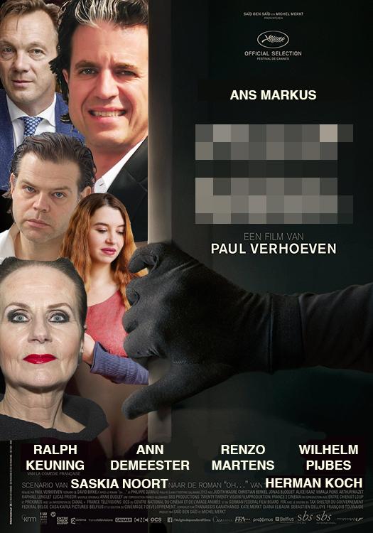 02_Thriller Paul Verhoeven