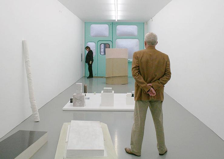 59_Galerie-ontgroeningen foto André Smits