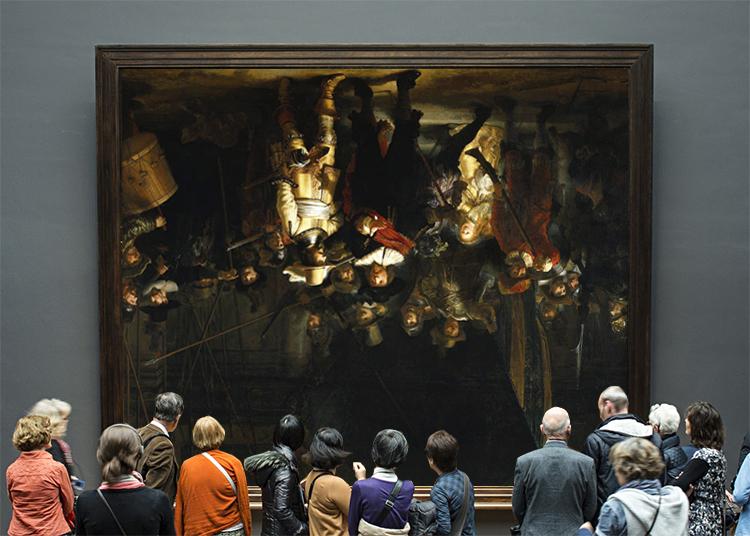 78_baselitz-interventie-in-rijksmuseum