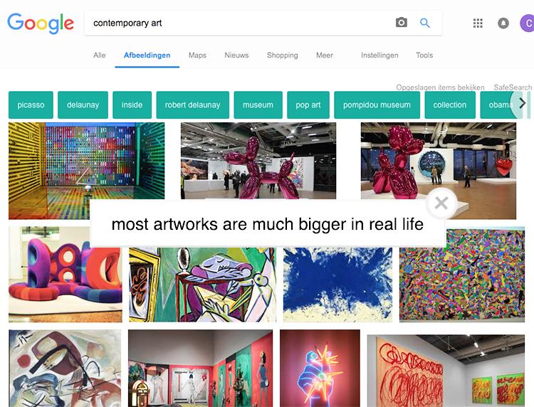 123_kunstwerken groter in het echt_3